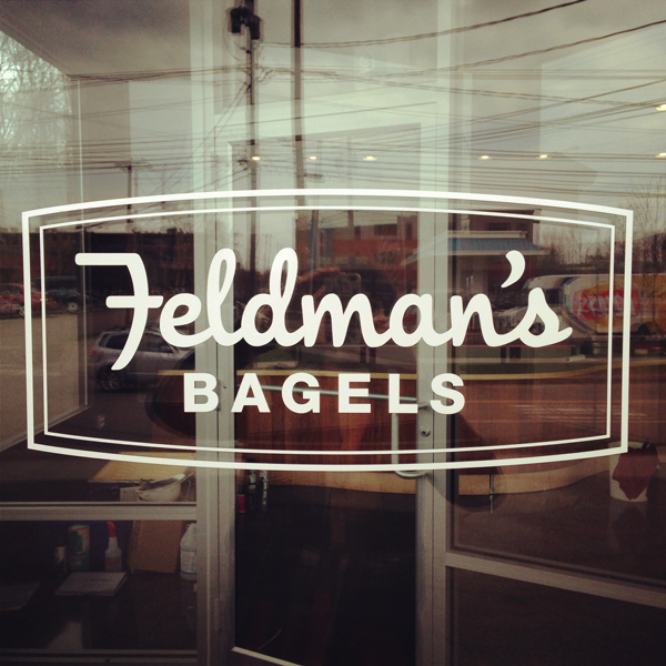 Feldmans-bagels