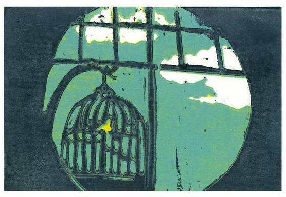 amanda-hallock-birdy