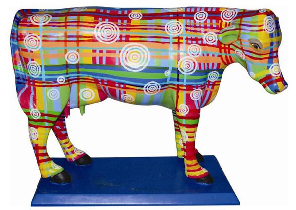 amanda-hallock-cow