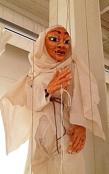 winnie-looby-marionnette