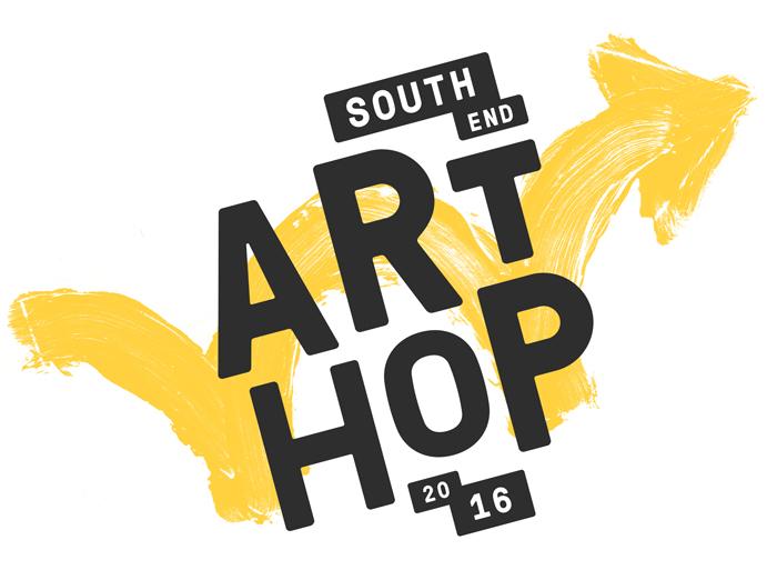 2016ArtHop_Logo
