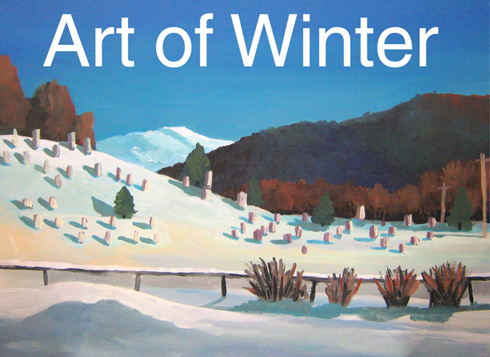 ART-OF-WINTER-SIGN