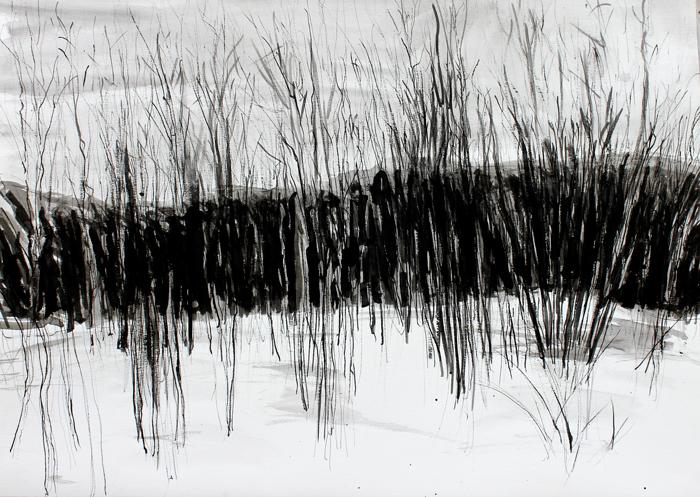 Karyn-Neubauer-Winter_Stand_I_