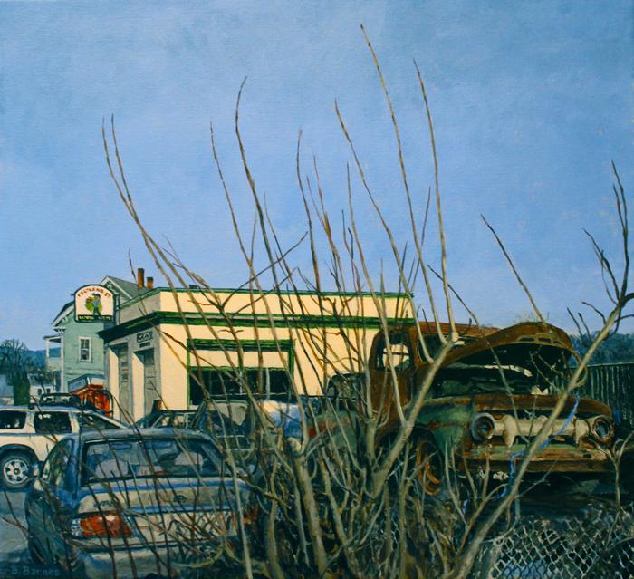 portland-street-hedgerow-by-benjamin-barnes