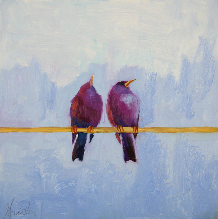violet-pair-by-ellen-welch-granter
