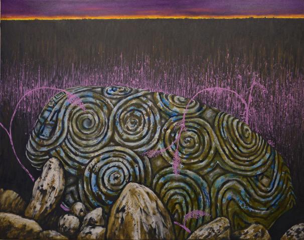 bob-manning-neolithic-sunrise-web