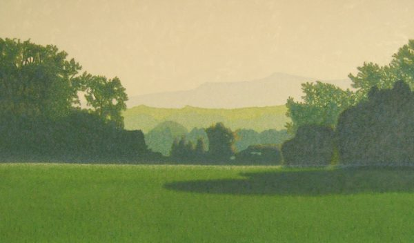 bruce-conklin-intervale-late-summer