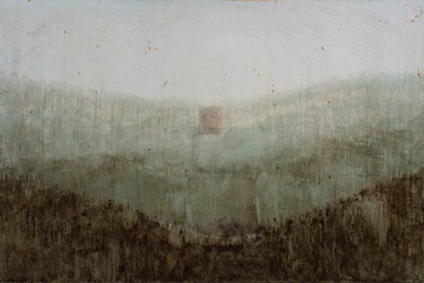 karen-henderson-mountain-fog