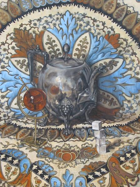 laura-winn-kane-dark-sun-einsteins-tea