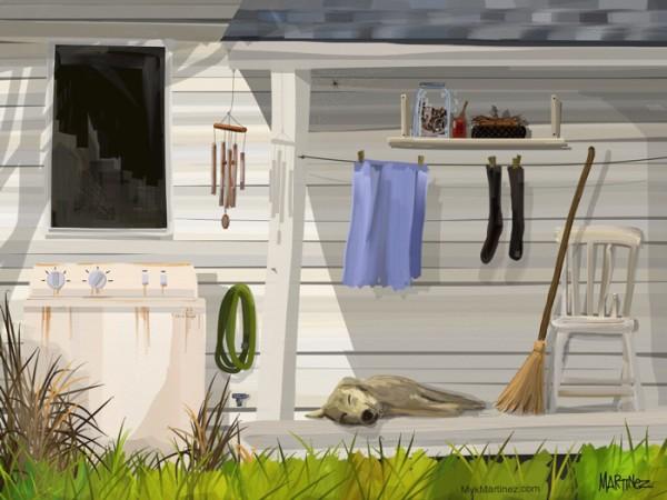 myk-martinez-summer-porch-vermont