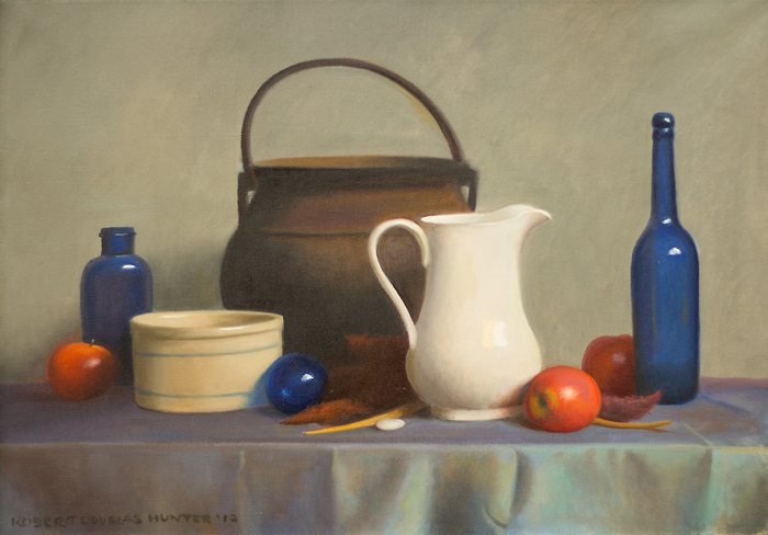 robert-douglas-hunter-still-life
