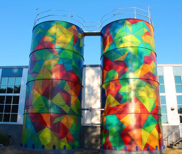 silos-at-dealer