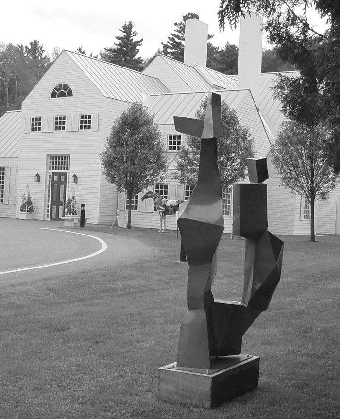 southern-vermont-art-center