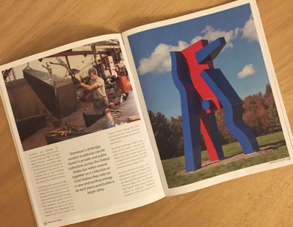 vermont-art-guide-issue-1-spread